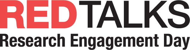 RED Talks Research Engagement Day
